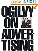 David Ogilvy (Author)(276)Buy new: $27.50$15.99214 used & newfrom$4.63