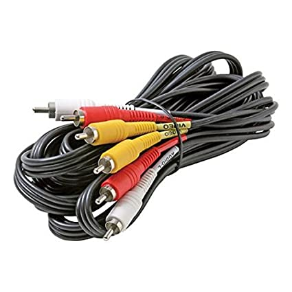Koop of Verkoop kabel stekker op kabel stekker kopen en verkopen.