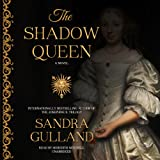 Bargain Audio Book - The Shadow Queen