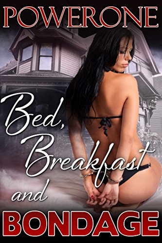 Caribbean bed and breakfast bdsm