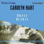 Brave Hearts | Carolyn Hart