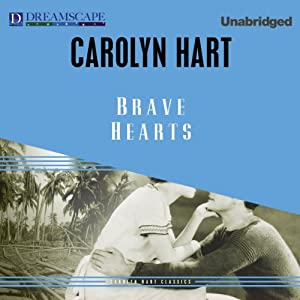 Brave Hearts Audiobook