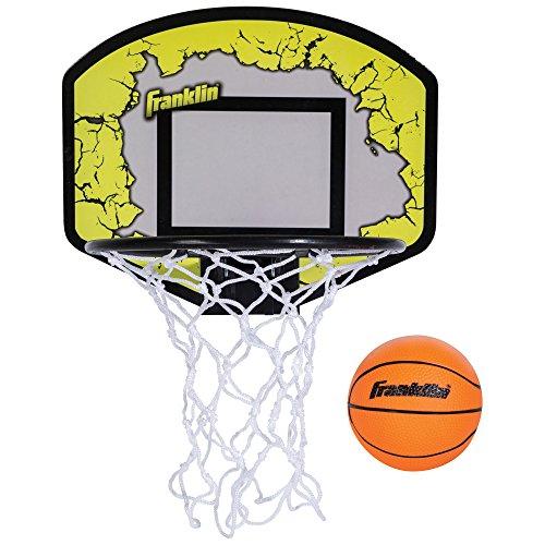 Franklin Sports Breakaway  Hoop Set ()
