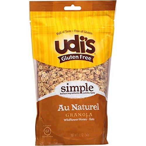 10 best oat flower gluten free