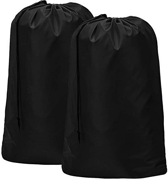 Top 10 Folding Laundry Hamper With Straps