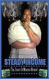Steady Income, Barron Smith, 1438982313