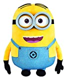 Despicable Me Jumbo Plush Minion Dave Toy Figure