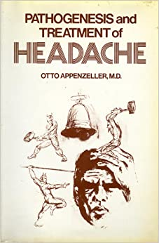 ?VERIFIED? Pathogenesis And Treatment Of Headache. vlozkou Vitae consulte matching vehicle Dentro practica other