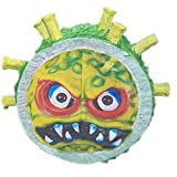 Pinata Ugly Coronavirus Break It Stay Home Together Toy Piñata Birthday Festa Whole Family