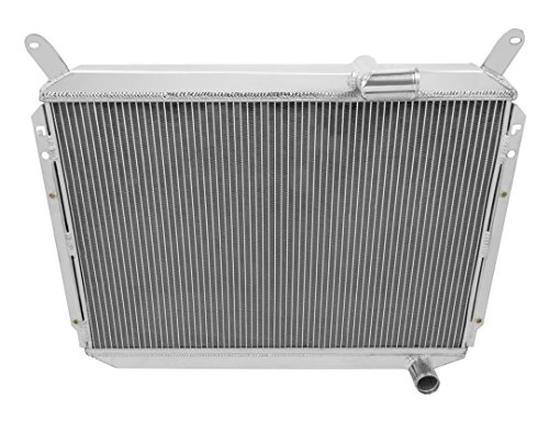 champion cooling radiator - 3