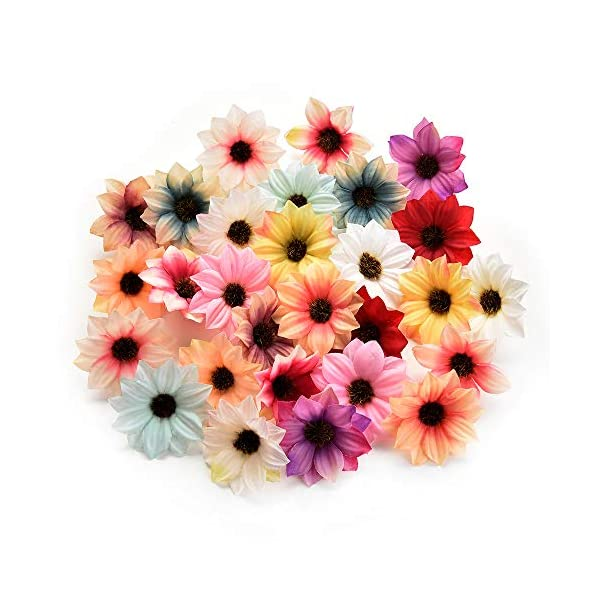 Silk-Flowers-in-Bulk-Wholesale-Fake-Flowers-Heads-Mini-Rose-Cloth-Artificial-Flower-for-Wedding-Party-Home-Room-Decoration-Marriage-Shoes-Hats-Accessories-Silk-Flower-80pcs-5cm