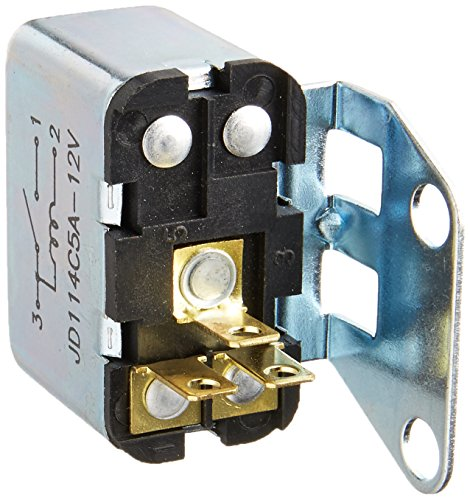 Standard Motor Products HR-117 Transmission Relay