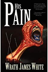 His Pain Paperback