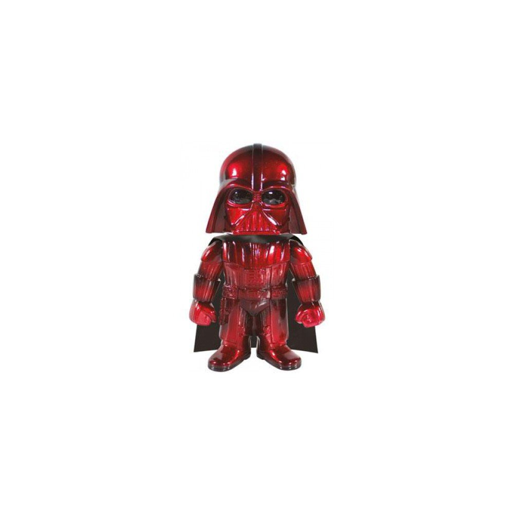 Star Wars Infrared Darth Vader Premium Hikari Figure EE Exc. Exc. Exc. by FunKo by FunKo 4f3f5a