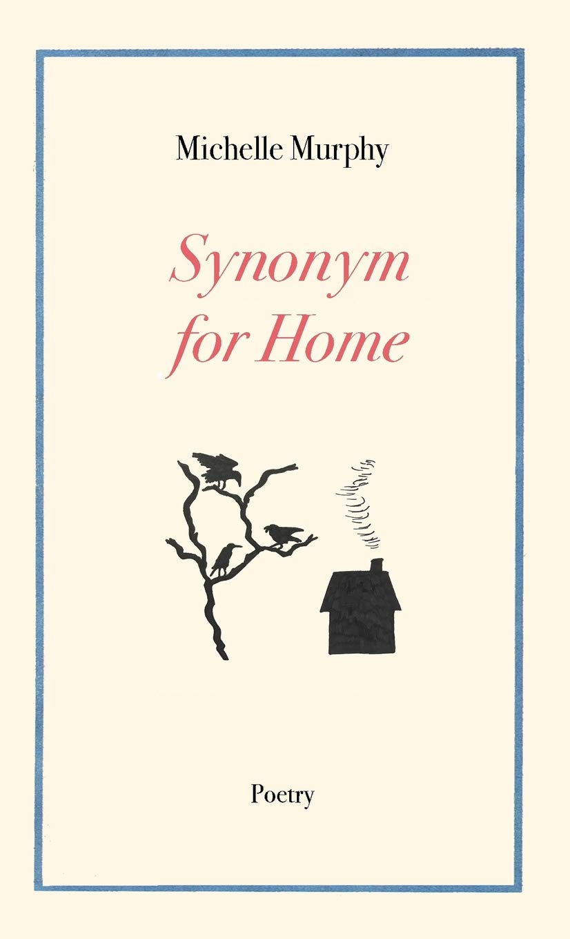 Buy Synonym for Home Book Online at Low Prices in India