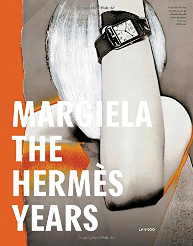 margiela-the-herms-years