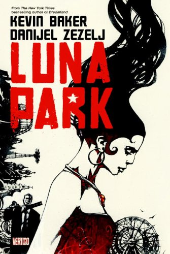Luna Park pdf
