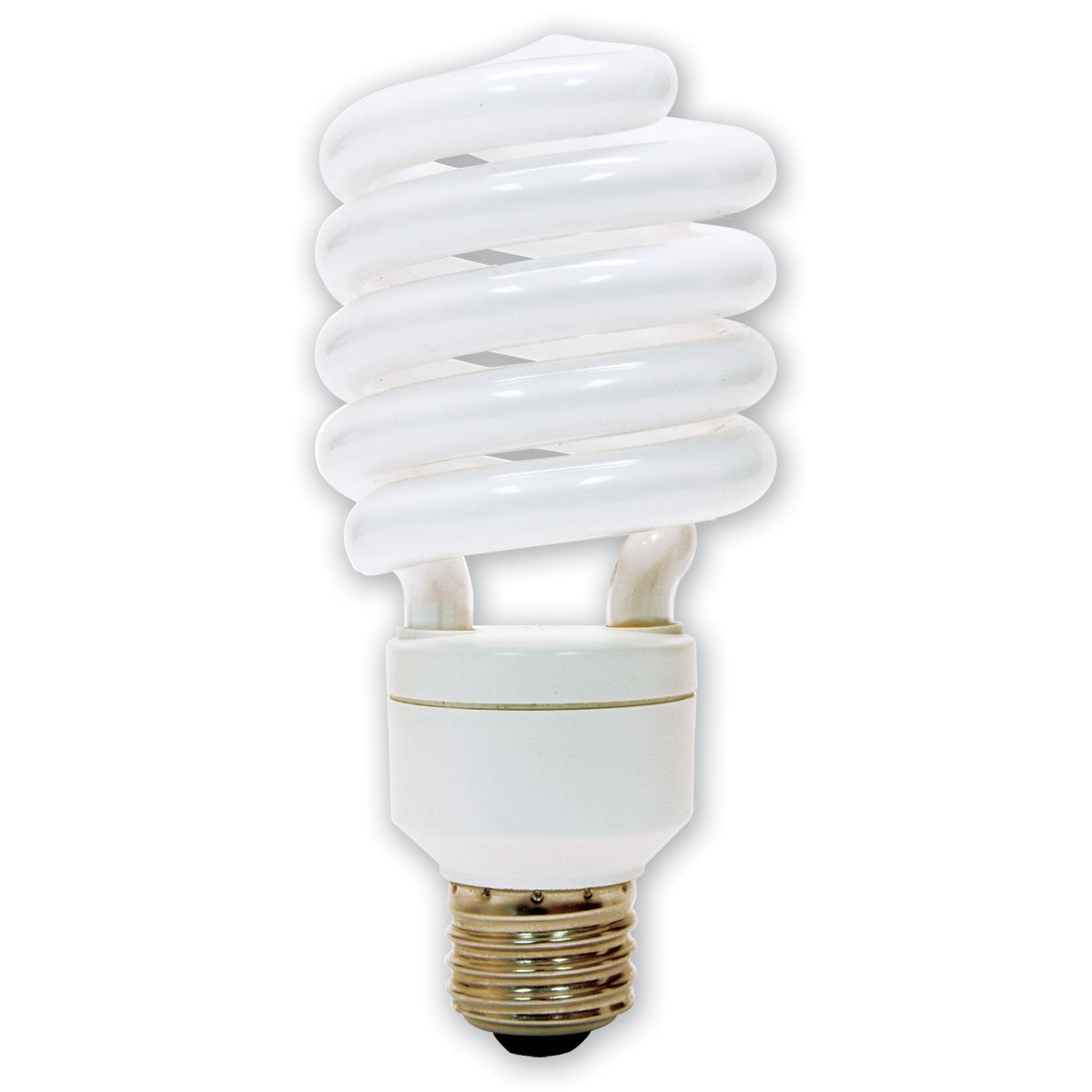 lamps may to a garage curly lights energysaver versions or save fluorescent have swirly compact long energy you hires cfls the choices money department bulb light lighting are of kitchen simply tube already in
