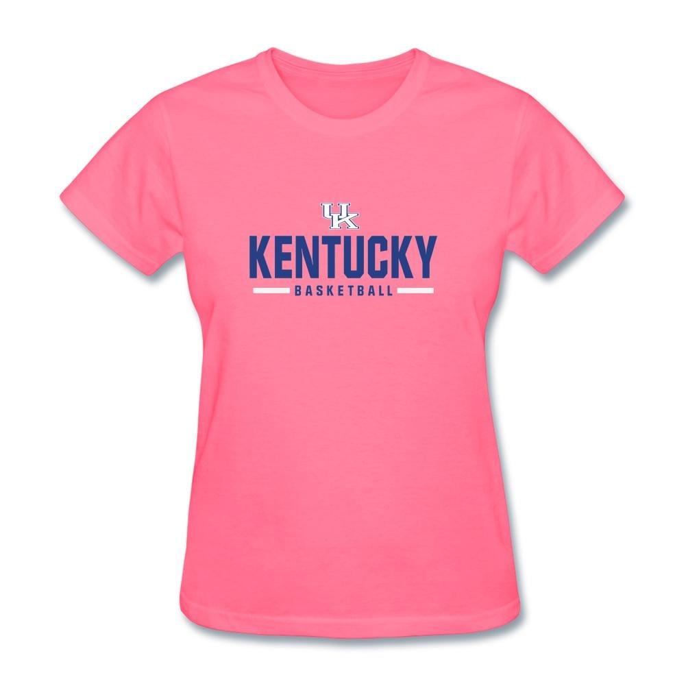 SAMJOS University of Kentucky Wildcats UK - Camiseta de Baloncesto ...