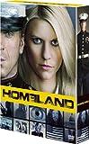 [DVD]HOMELAND/ホームランド DVD-BOX2