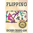 FLIPPING: An Uplifting Novel of Love