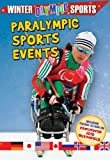 Paralympic Sports Events (Winter Olympic Sports)