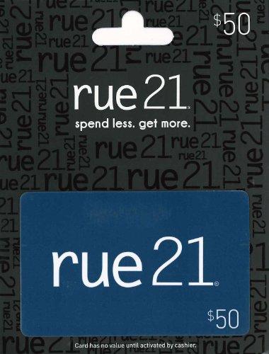 Rue-21-Gift-Card