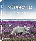ANTARCTIC  - Life in the Polar Regions