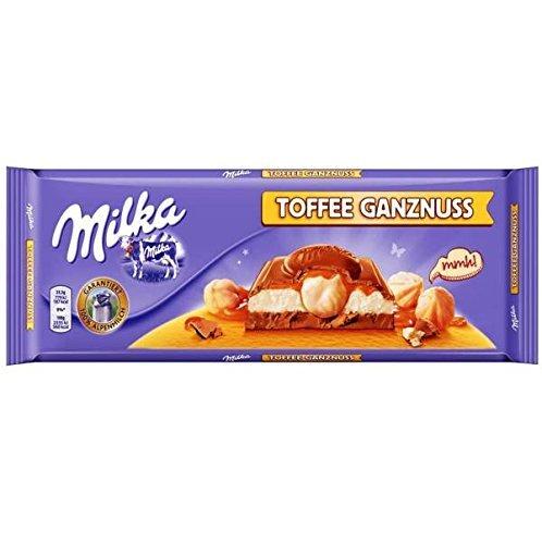 milka-toffee-and-whole-hazelnuts-chocolate-large-bar-300g