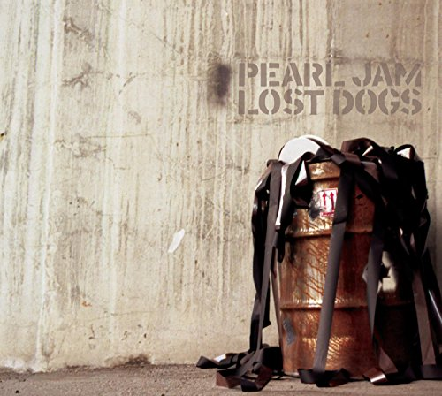 Pearl Jam - No Boundary Sndtrk - Zortam Music