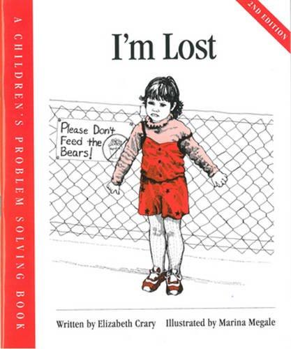 I'm Lost (Childrens Problem Solving Series)