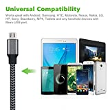 Micro-USB-Cable-Amoner-6FT-Black-Pack-of-3