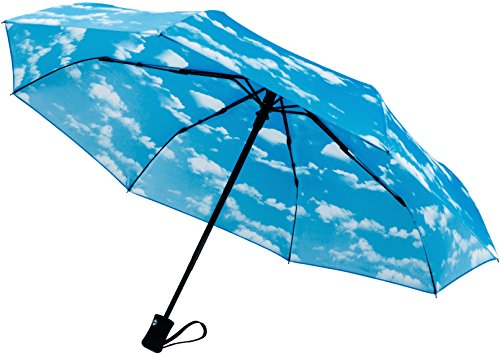 Crown Coast Umbrella Windproof MPH