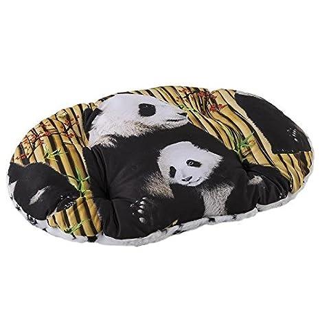 Ferplast P Cuscino Relax Panda