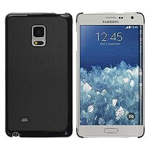 LECELL -- Funda protectora / Cubierta / Piel For Samsung Galaxy Mega 5.8 9150 9152 -- Simple Pattern 2 --