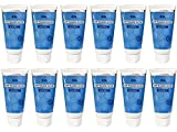 Transfer Factor RenewAll by 4Life - 2 Ounce / 12 Tubes