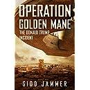 Operation Golden Mane