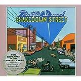Shakedown Street (Remastered/Expanded)