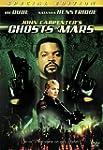 Ghosts of Mars (Sous-titres fran�ais)