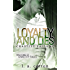 Loyalty and Lies (Chastity Falls Book 1)