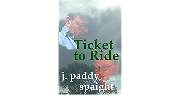 Amazon ticket to ride ebook james spaight kindle store fandeluxe PDF