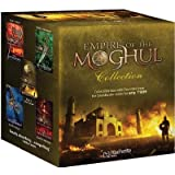 Empire of the Moghul Collection (5 Volumes)