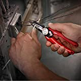 Milwaukee 48-22-3079 6-In-One Combination Wire