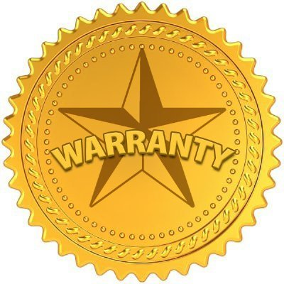 Lexmark 2355687 Service Plan - Lexmark MS410 Extended Warranty 2 Year Exchange (End-User Information - Lexmark Warranty Information