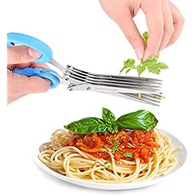 herb-scissors-multipurpose-kitchen