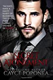 Secret Atonement: Book Five Code of Silence Series (Volume 5)