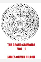 The Grand Grimoire Volume One Kindle Edition