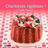Charlottes rigolotes !