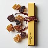 La Maison du Chocolat Pâte de Fruit