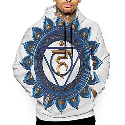 Hoodies Sweatshirt Pockets Celtic,Old Fashion Celtic,Zip up Sweatshirts for Women